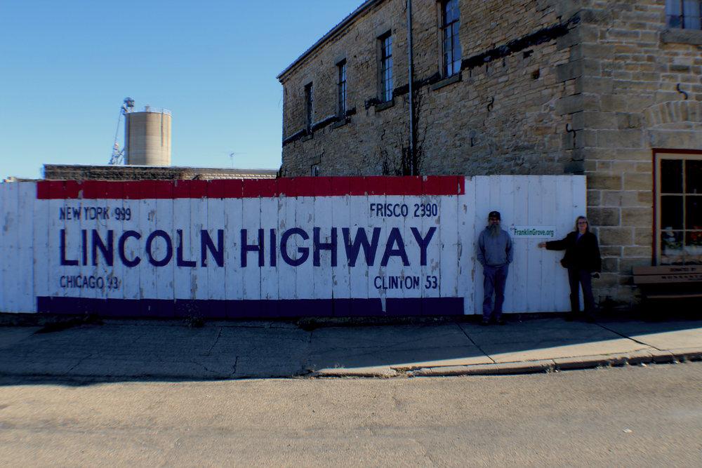 LincolnHighway.jpg