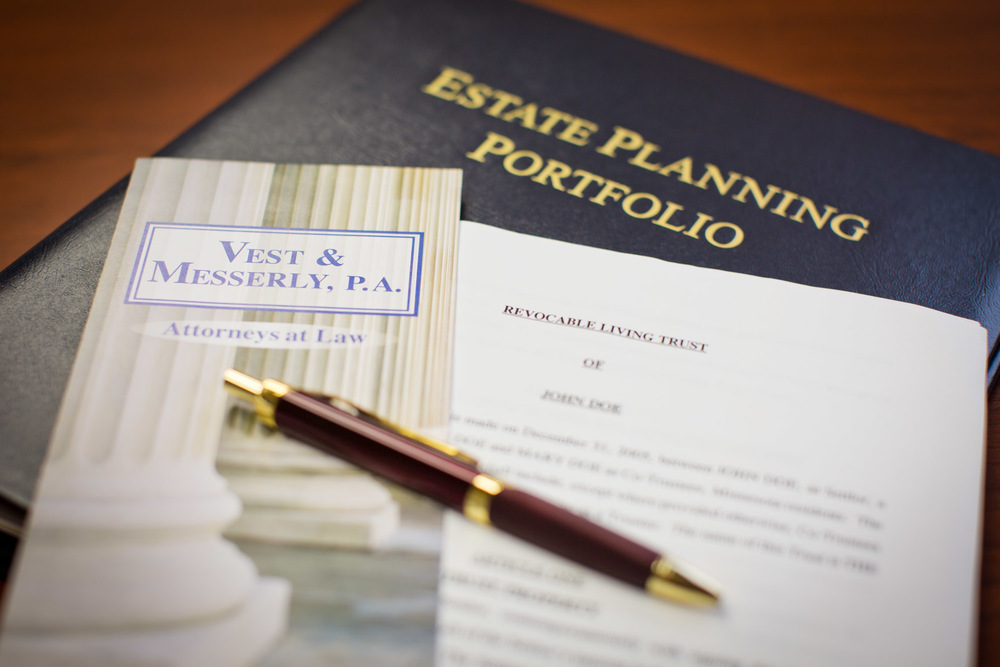 Minnesota Estate Planning Lawyers