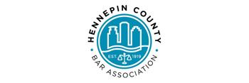 HCBA Logo 2.jpg