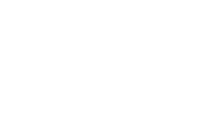Vest & Messerly, P.A. | Brooklyn Park Attorneys