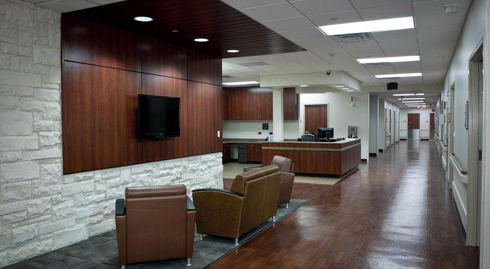 MHP-Patient lobby_02.jpg