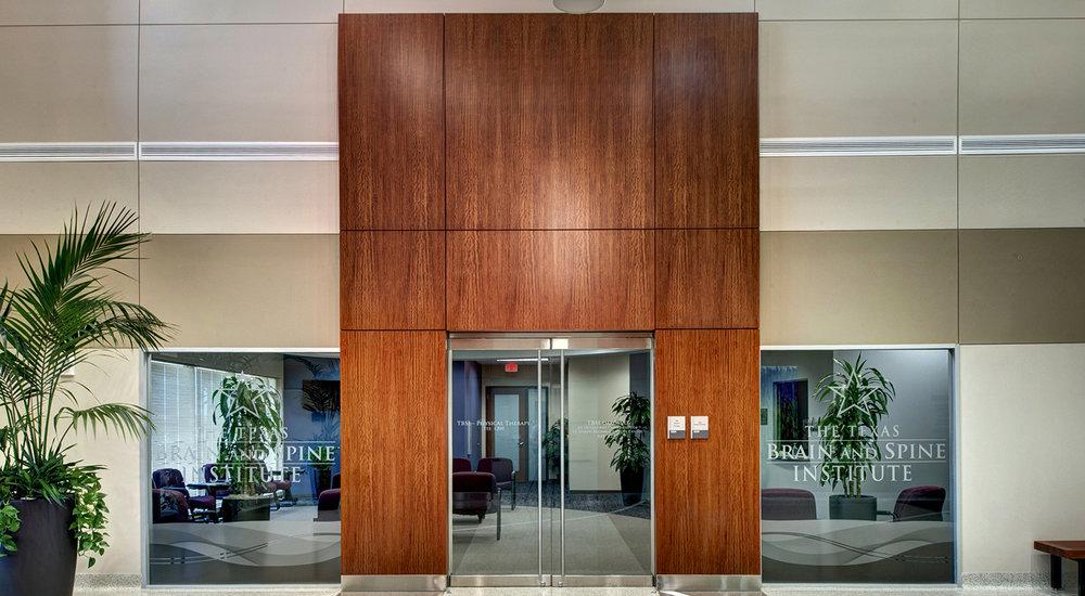 HSC Foyer 1 image 2.jpg