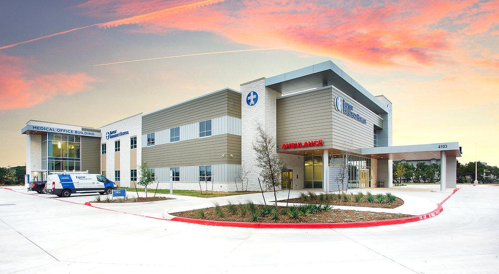 Baptist Emergency Hospital -4.jpg