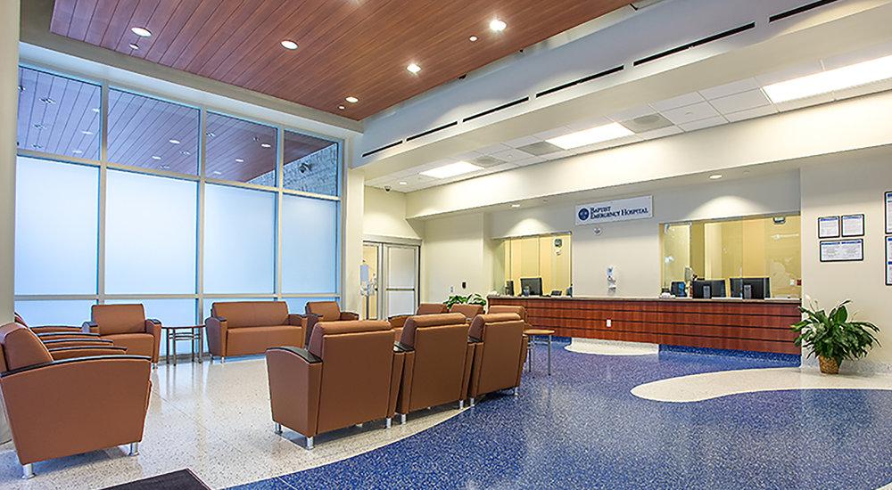 Baptist Emergency Hospital -1.jpg