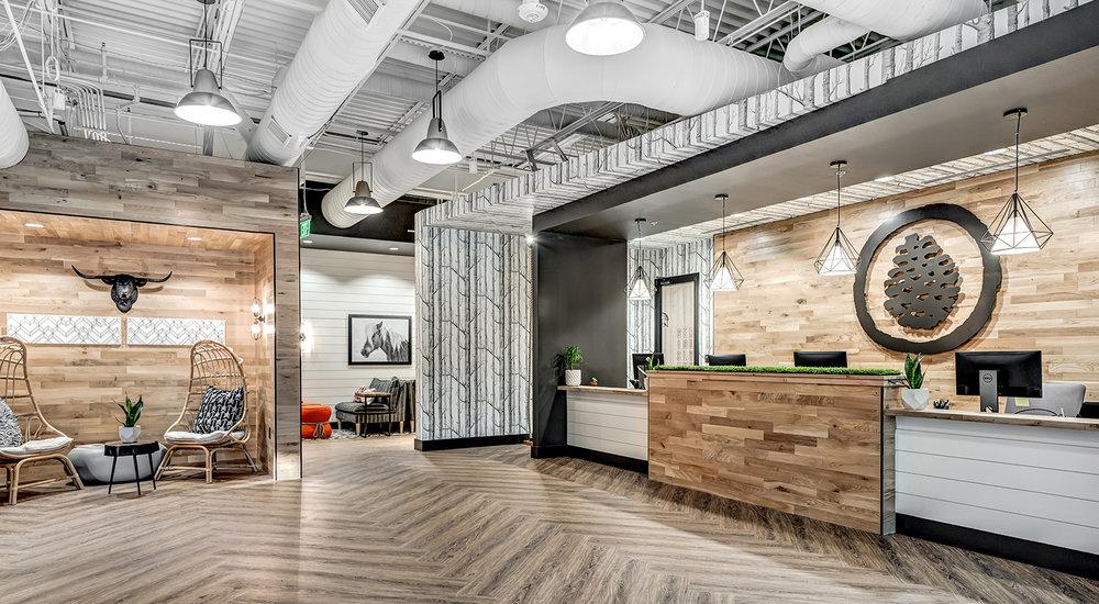 HQ-Facility-Reception.jpg
