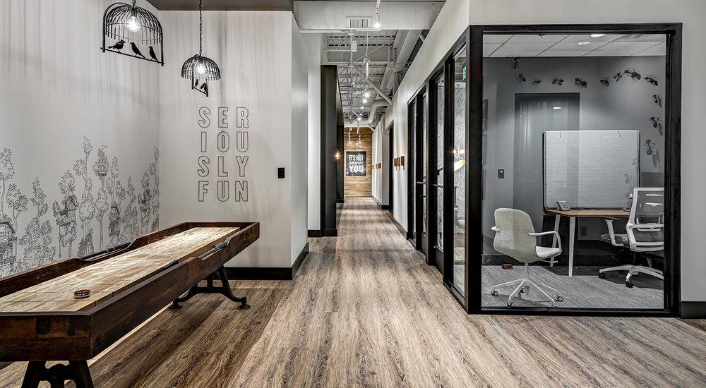 HQ-Facility-Hallway-Shuffleboard.jpg