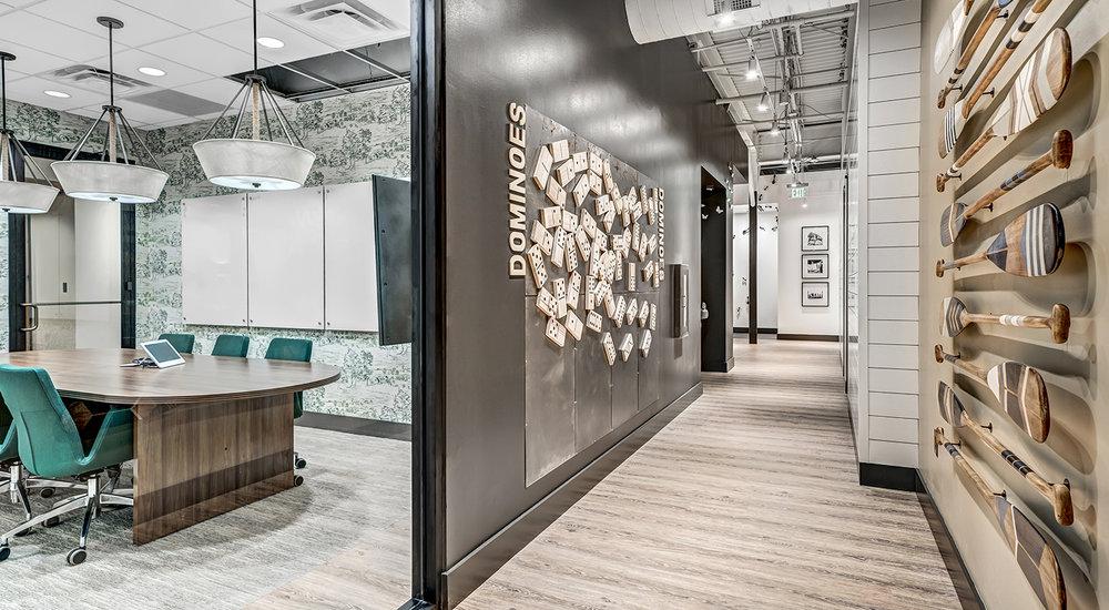 HQ-Facility-Dominoes-Hallway.jpg