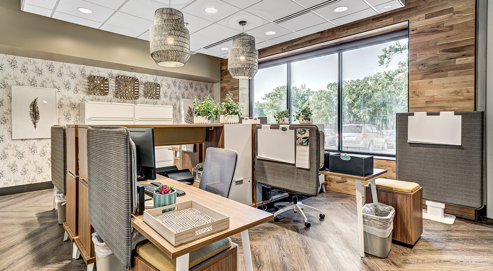 HQ-Facility-AccountingSuite.jpg