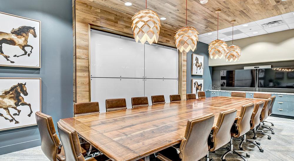 HQ-Facility-BigEddy-ConferenceRoom.jpg