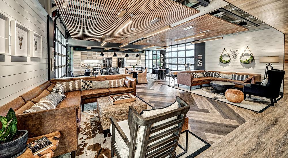 HQ-Facility-Cafe-1.jpg