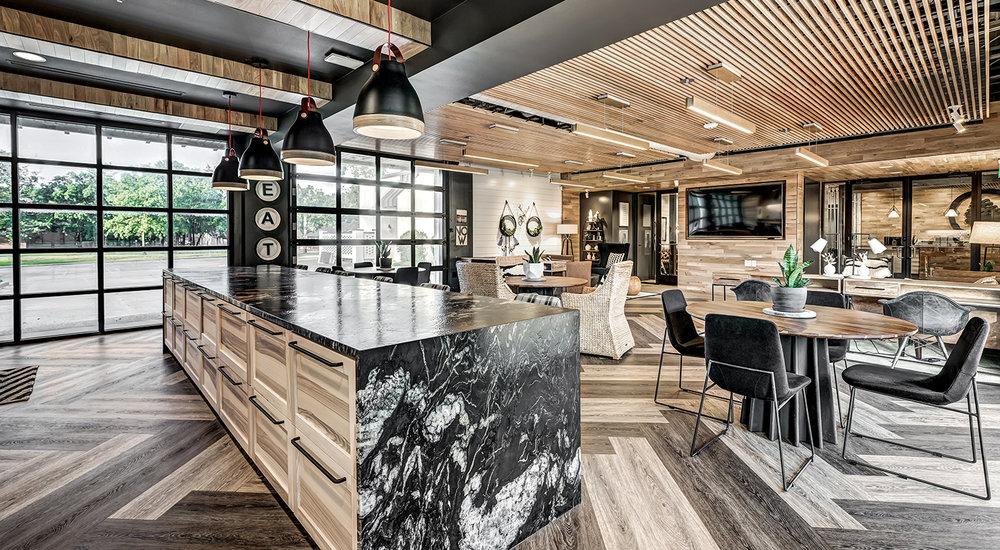 HQ-Facility-Cafe-3.jpg
