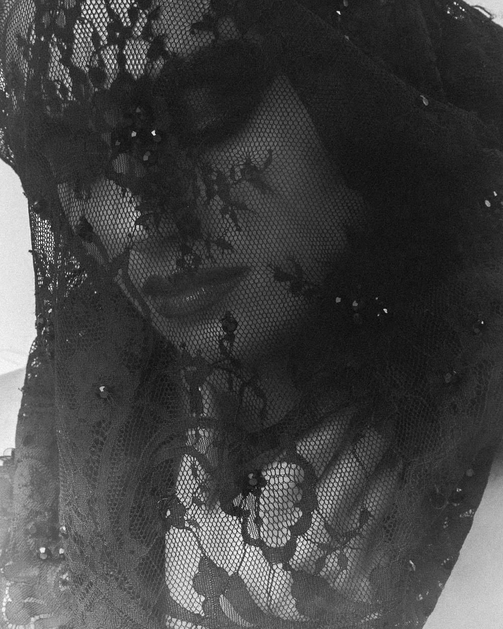© C.J Monk