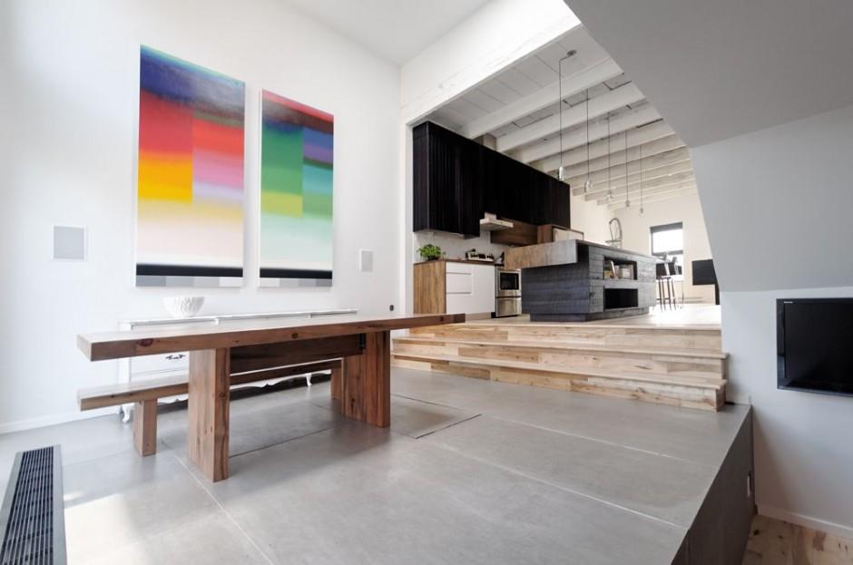 st-hubert-residence-1