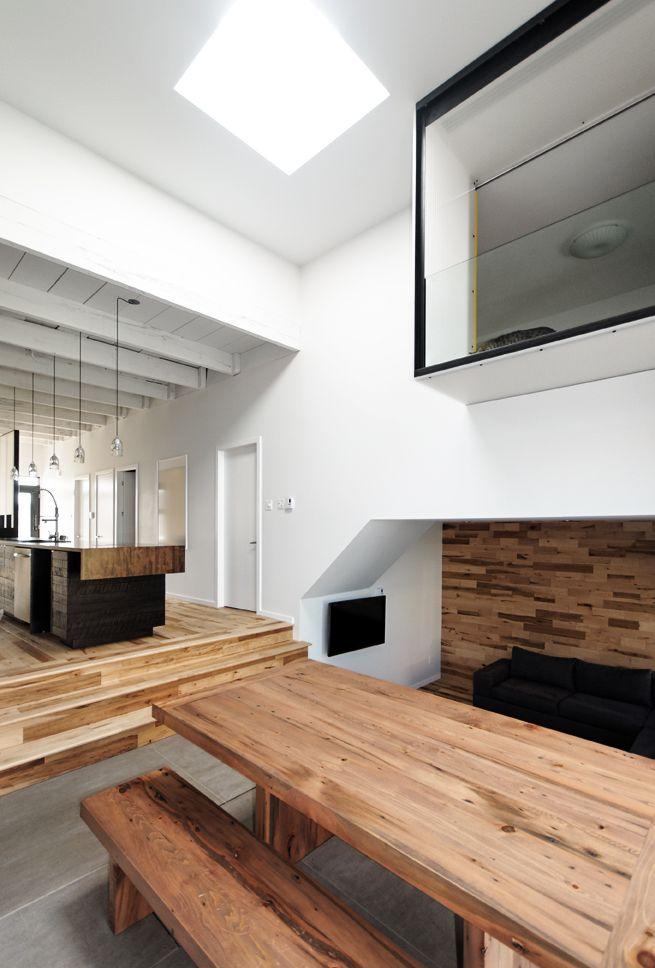 st-hubert-residence-2