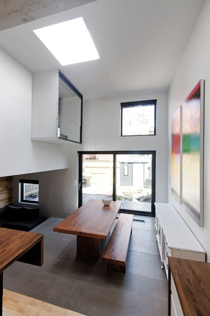 st-hubert-residence-3