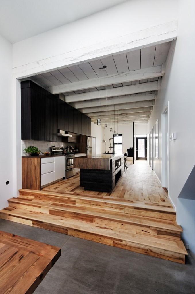 st-hubert-residence-4