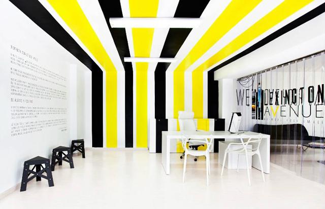 Lexington-Avenue-Agency-Office-Masque-Spacio-3