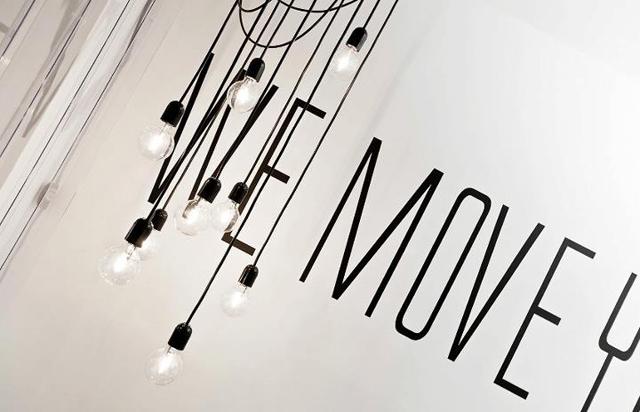 Lexington-Avenue-Agency-Office-Masque-Spacio-4