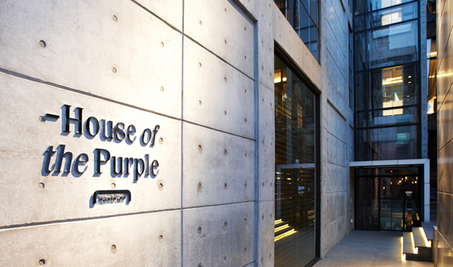 House-of-the-purple-hotel-seoul-1