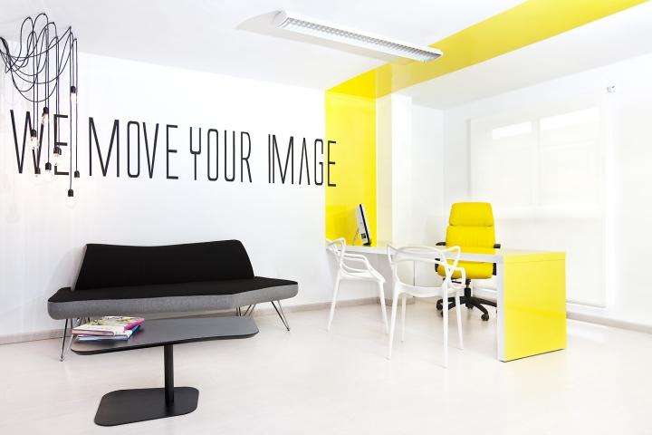 Lexington-Avenue-Agency-Office-Masque-Spacio-1