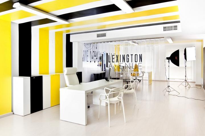 Lexington-Avenue-Agency-Office-Masque-Spacio-2