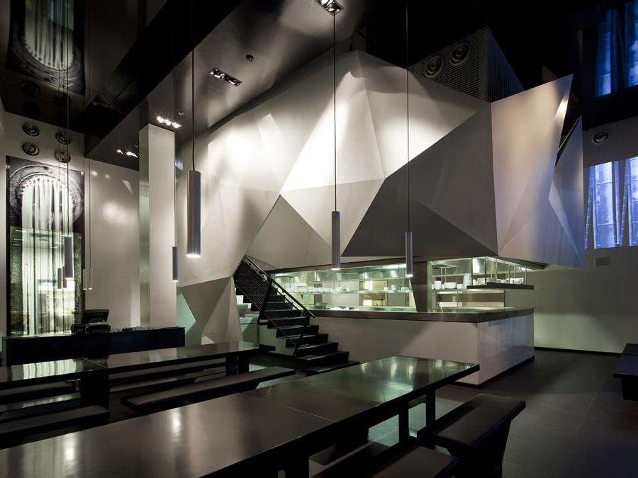 Best Kitchen Designers Denver