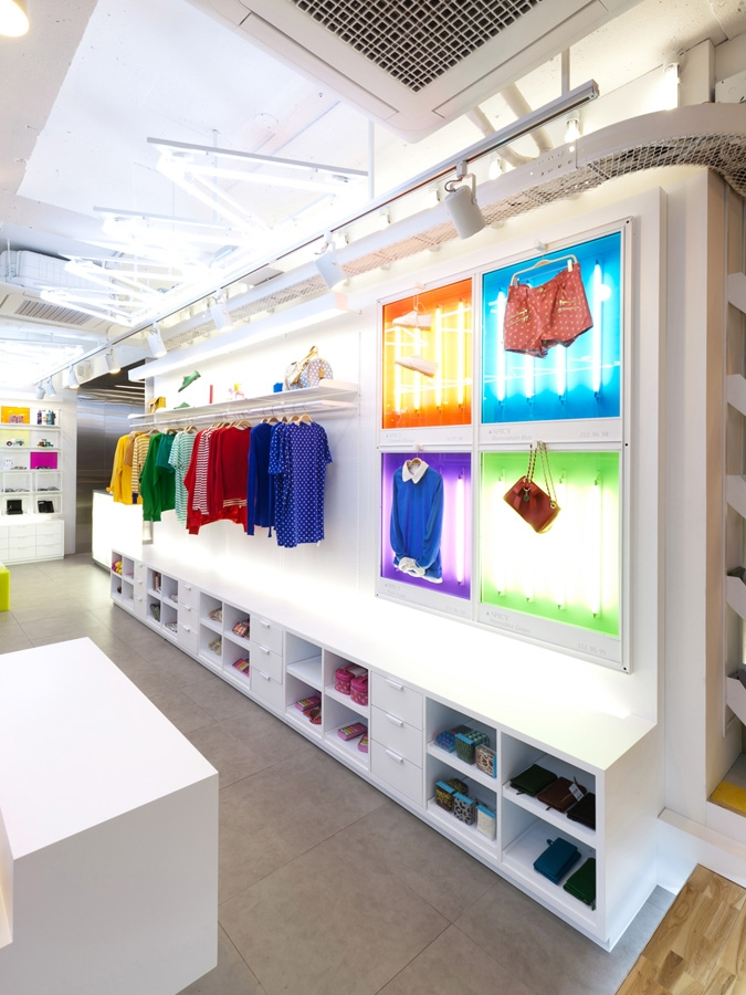 Spicy-Color-Flagship-Store-seoul-2