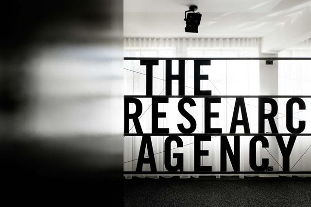research-agency-office-jose-gutierrez-knstrct-1