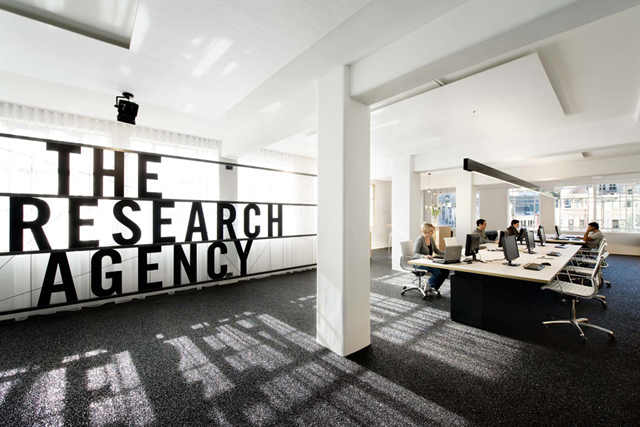 research-agency-office-jose-gutierrez-knstrct-2
