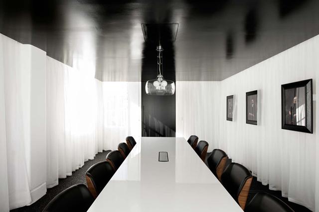 research-agency-office-jose-gutierrez-knstrct-4
