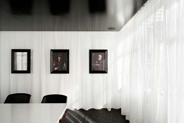 research-agency-office-jose-gutierrez-knstrct-5
