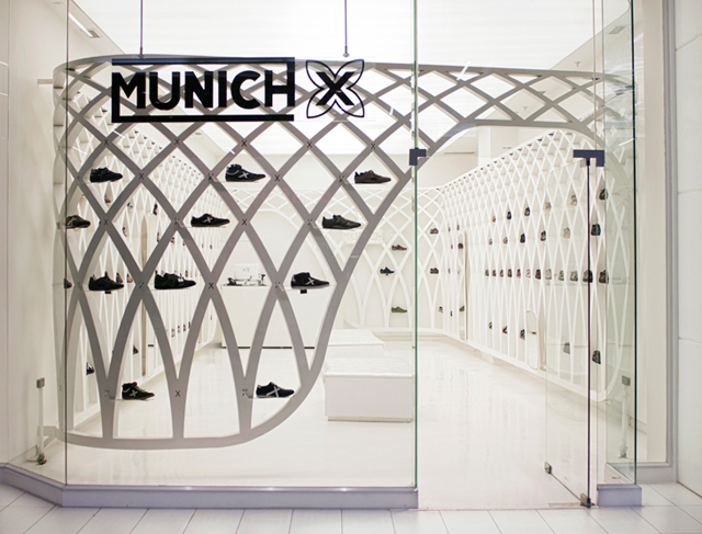 Munich-Store-Santiago-de-Chile-Dear-Design-Retail-2