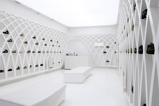 Munich-Store-Santiago-de-Chile-Dear-Design-Retail-4
