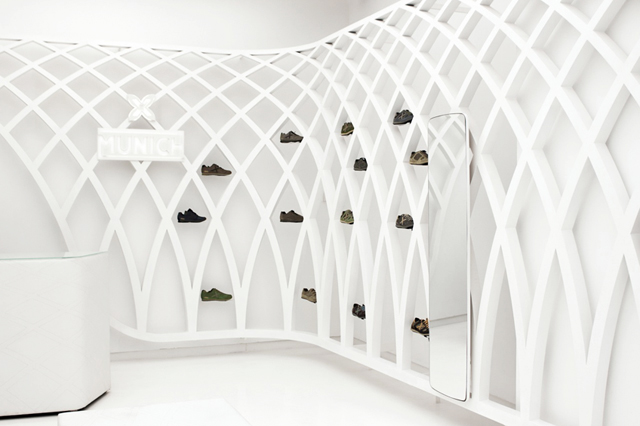 Munich-Store-Santiago-de-Chile-Dear-Design-Retail-6