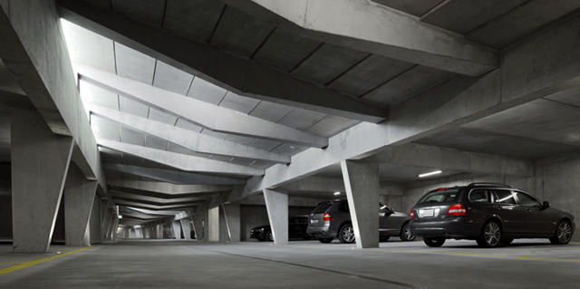 Knstrct-weekly-roundup-modern-parking-10