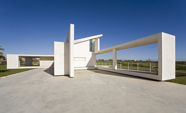 Modern-Barns-Farmhouses-Villa-T-Ragusa-Sicily-10B