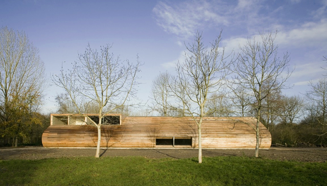 Modern-Barns-Farmhouses-sheep-stables-7