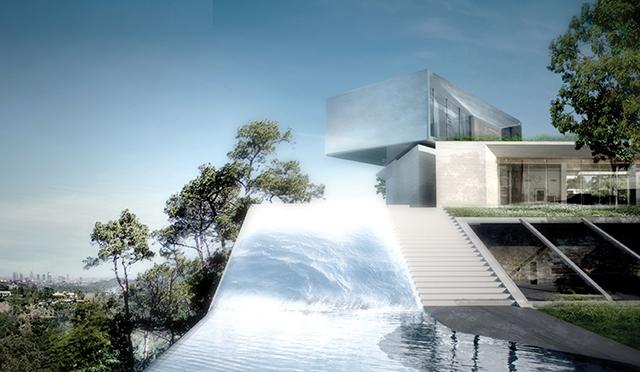 KNSTRCT Future of Architecture In 2013 2014