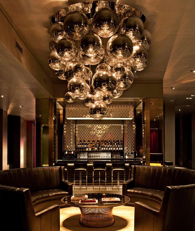 Lola-Hotel-New-york-City-Knstrct-1
