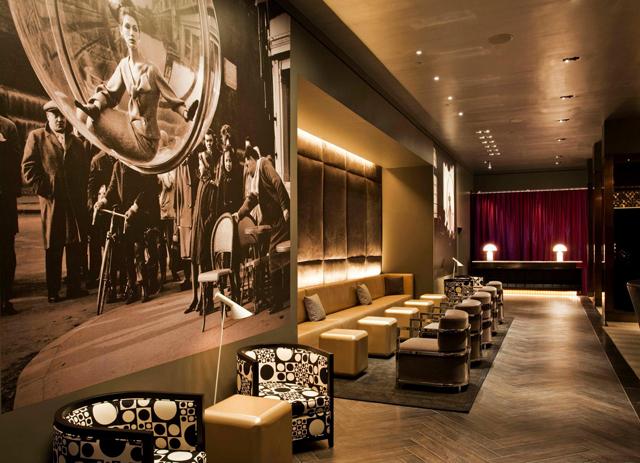 Lola-Hotel-New-york-City-Knstrct-2