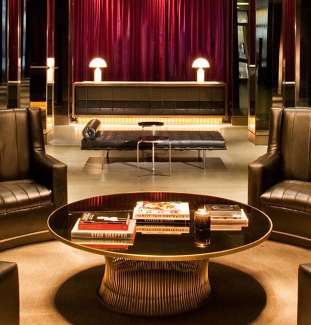 Lola-Hotel-New-york-City-Knstrct-4