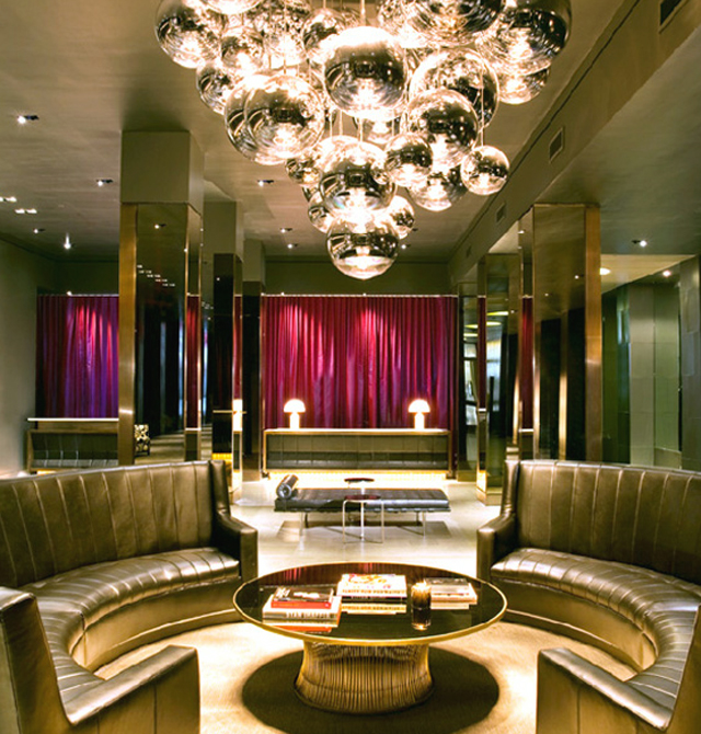 Lola-Hotel-New-york-City-Knstrct-5
