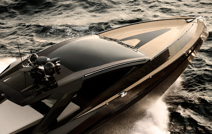 art-of-kinetik-hedonist-yacht-1