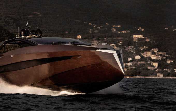 art-of-kinetik-hedonist-yacht-2