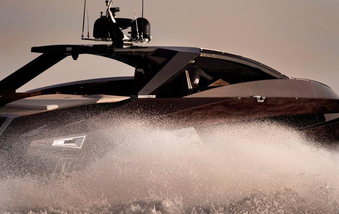 art-of-kinetik-hedonist-yacht-3