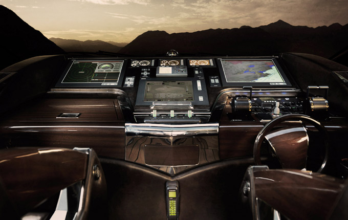 art-of-kinetik-hedonist-yacht-6