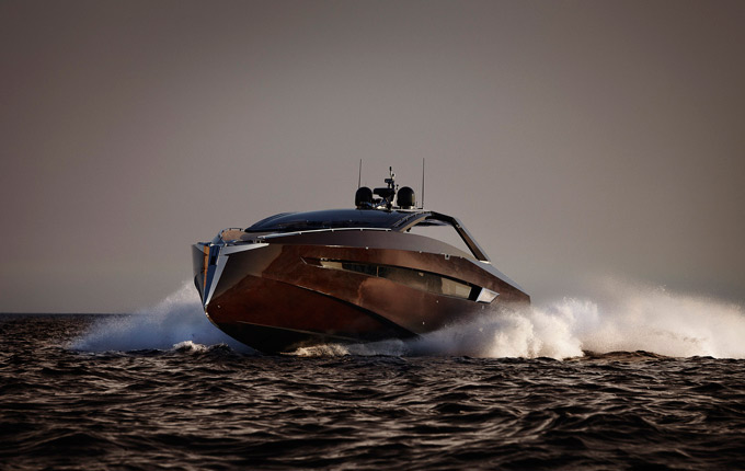 art-of-kinetik-hedonist-yacht-9
