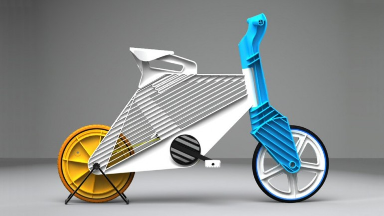 frii-recycled-plastic-bike-1.jpg