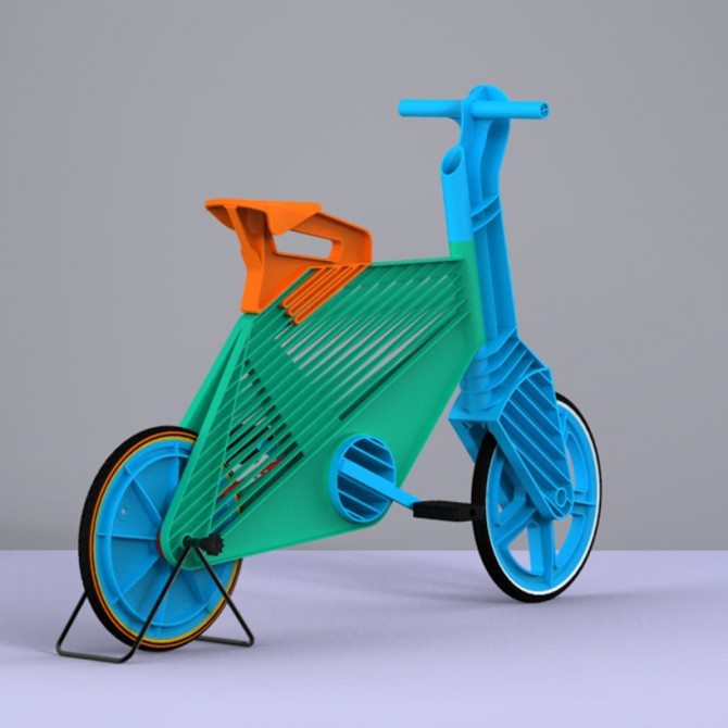 frii-recycled-plastic-bike-2.jpg