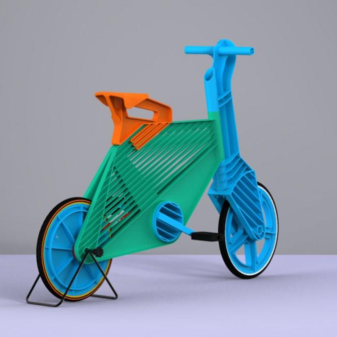 frii-recycled-plastic-bike-2.jpg